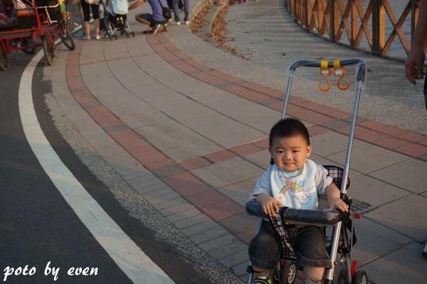 新竹南寮010-20141018