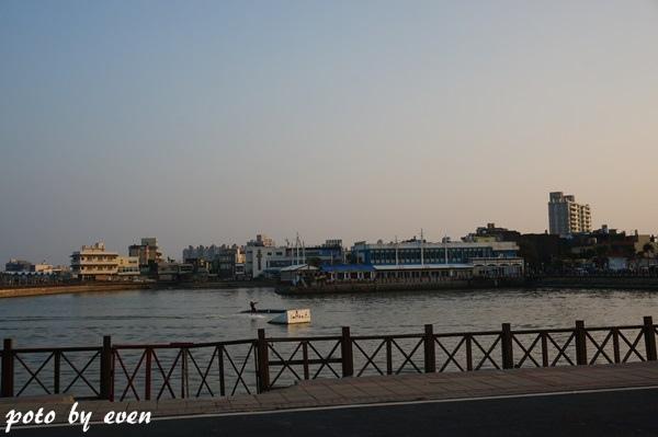 新竹南寮013-20141018