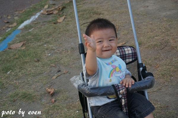 新竹南寮014-20141018