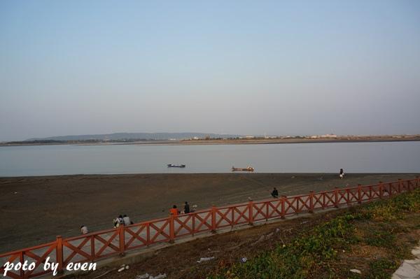 新竹南寮017-20141018