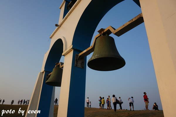 新竹南寮020-20141018