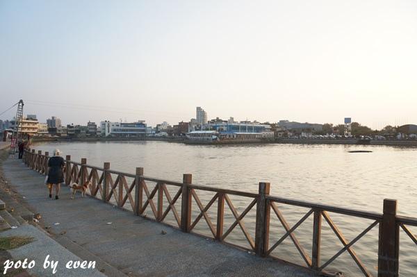 新竹南寮022-20141018