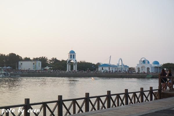 新竹南寮024-20141018