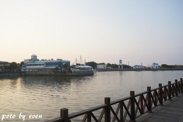 新竹南寮025-20141018