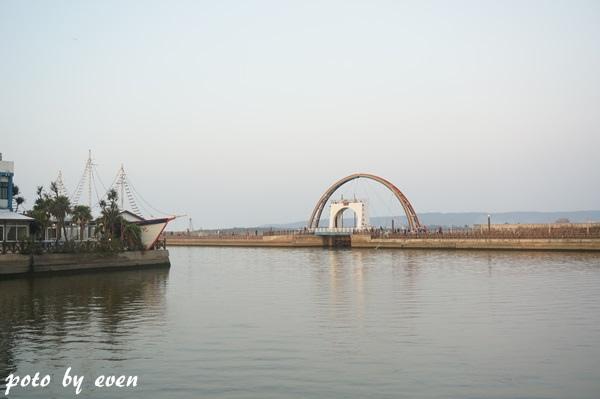 新竹南寮029-20141018
