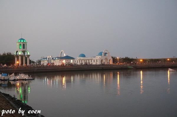 新竹南寮038-20141018