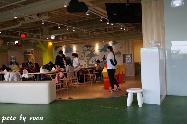 蘆竹樂奇054-20150109