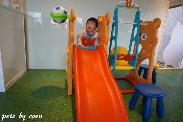 蘆竹樂奇133-20150109