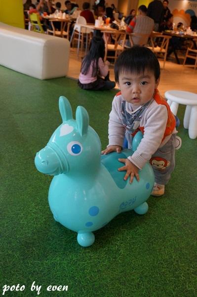 蘆竹樂奇137-20150109