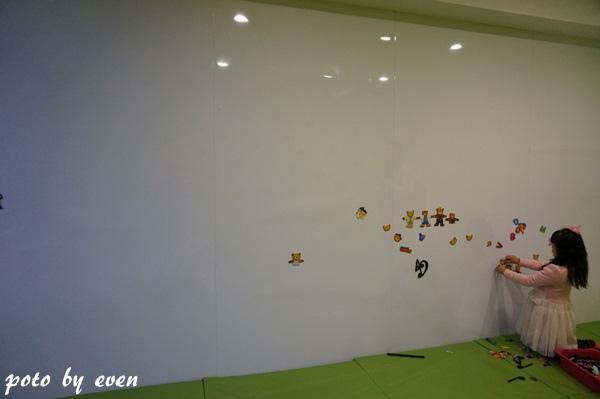 蘆竹樂奇160-20150109