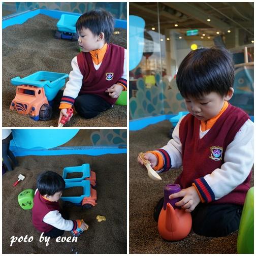 蘆竹樂奇162-20150109