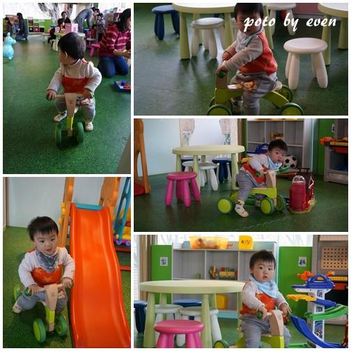 蘆竹樂奇161-20150109