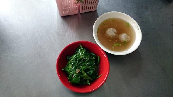 彰化泉礦肉飯03-20141227.JPG