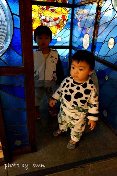 台灣玻璃館90-20141226.JPG