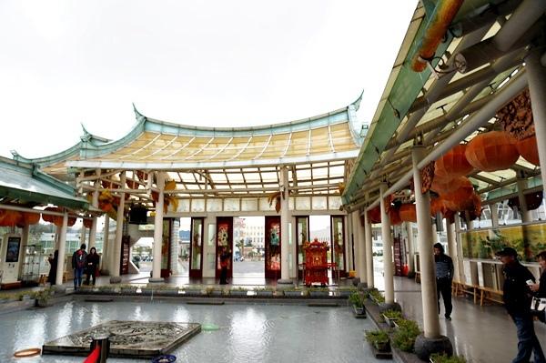 台灣玻璃館132-20141226.JPG