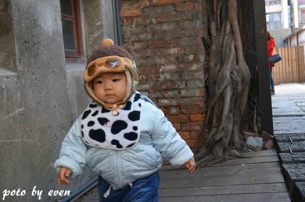 萬華剝皮寮023-20150101