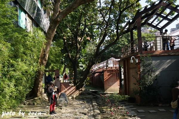 萬華剝皮寮024-20150101