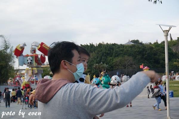 2015台北燈節028-20150226