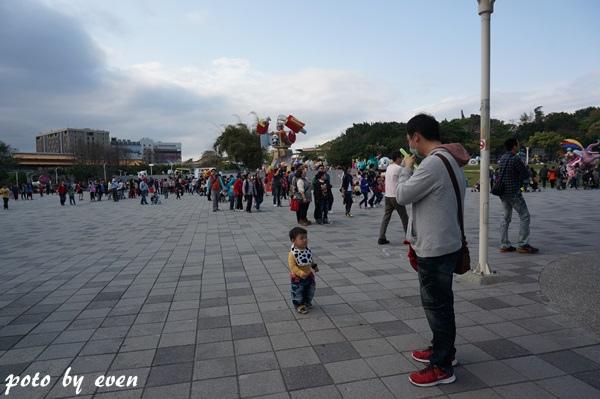 2015台北燈節039-20150226