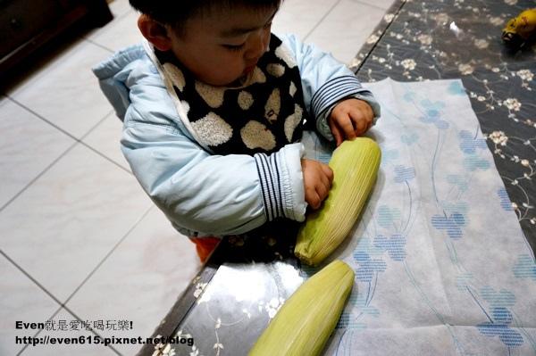 北海道牛奶玉米05-20150302.JPG