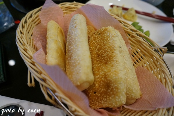 成吉思汗蒙古烤肉002-20150226