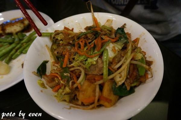 成吉思汗蒙古烤肉004-20150226