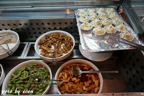 成吉思汗蒙古烤肉008-20150226