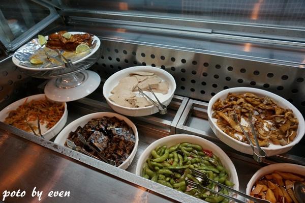成吉思汗蒙古烤肉009-20150226