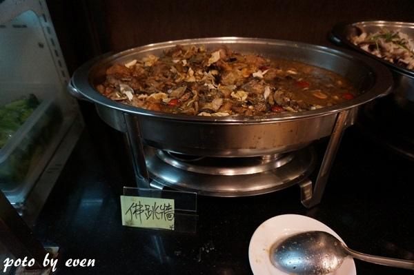 成吉思汗蒙古烤肉027-20150226
