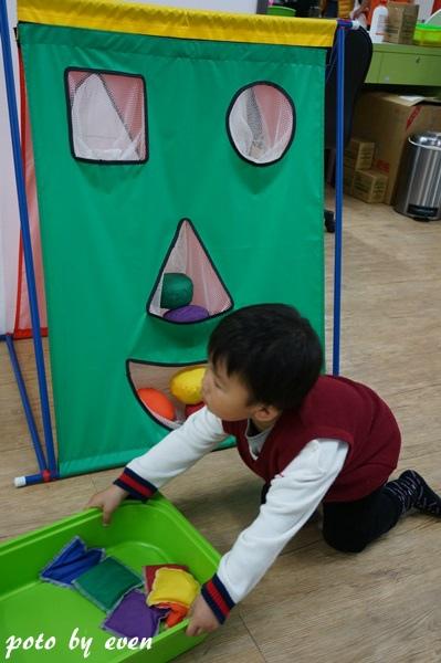 中山親子館011-20150320