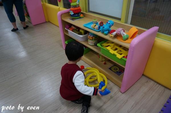中山親子館008-20150320