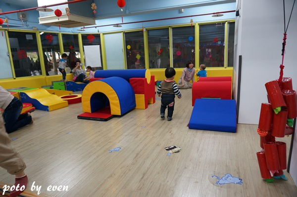 中山親子館016-20150320