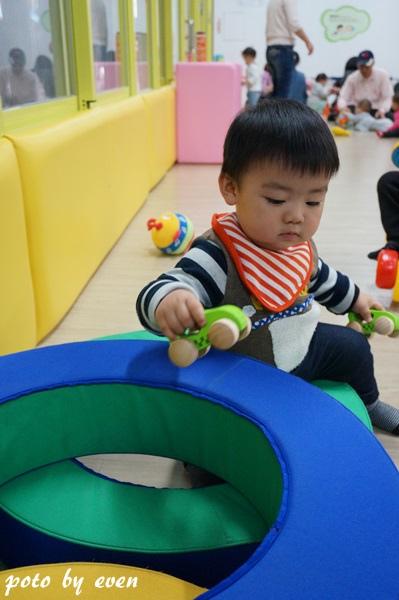 中山親子館054-20150320