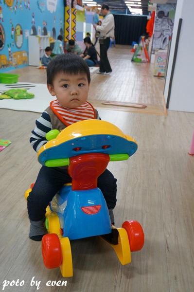 中山親子館058-20150320