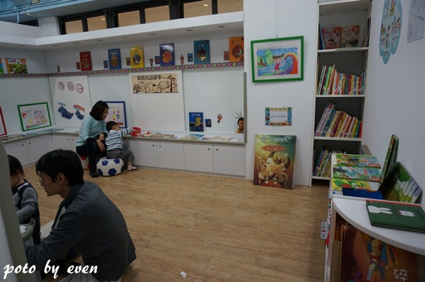 中山親子館063-20150320