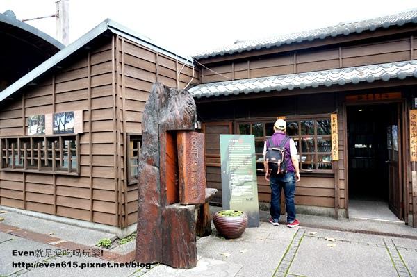 羅東林場37-20150327.JPG
