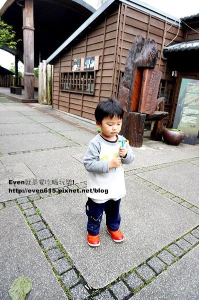 羅東林場38-20150327.JPG