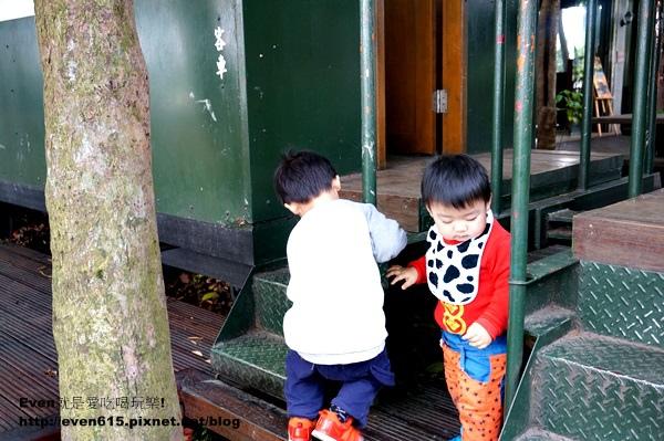 羅東林場56-20150327.JPG