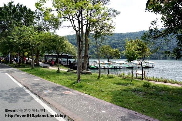 梅花湖08-20150327.JPG