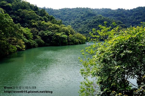 梅花湖20-20150327.JPG