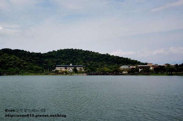 梅花湖36-20150327.JPG
