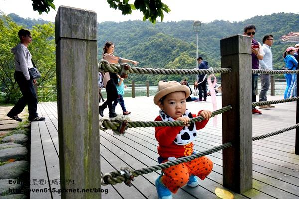 梅花湖42-20150327.JPG