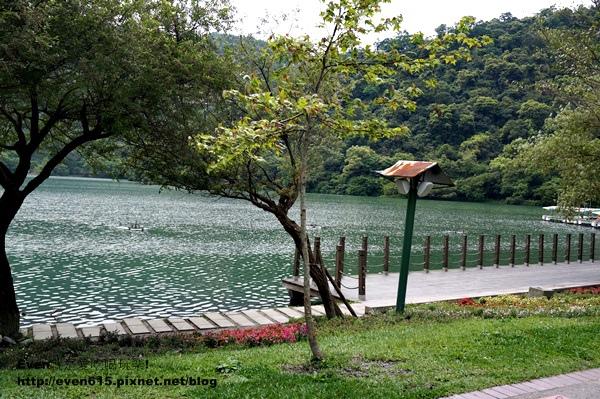 梅花湖69-20150327.JPG