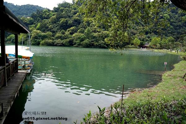 梅花湖78-20150327.JPG
