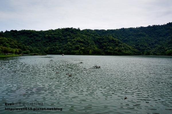 梅花湖79-20150327.JPG
