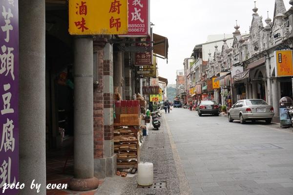 大溪老街001-20141103