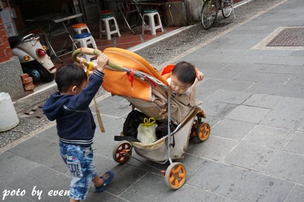 大溪老街009-20141103