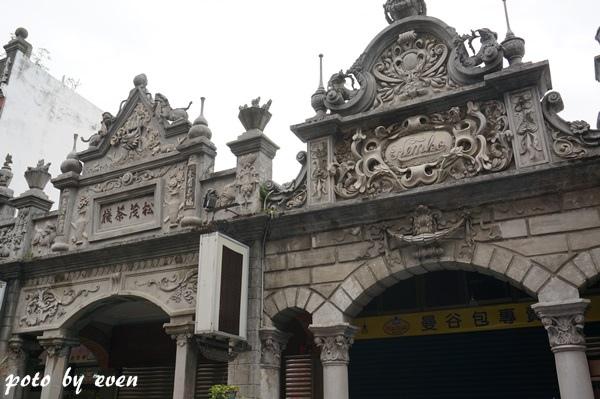 大溪老街010-20141103