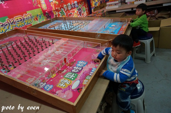 大溪世界童玩018-20150313