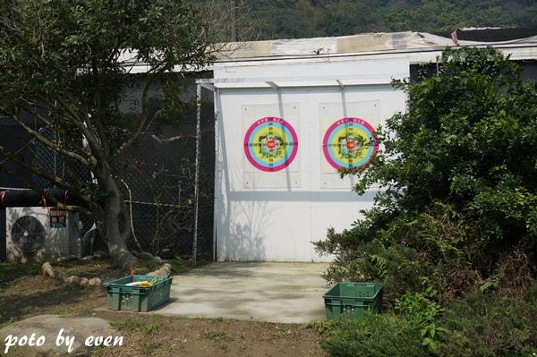 大溪世界童玩027-20150313